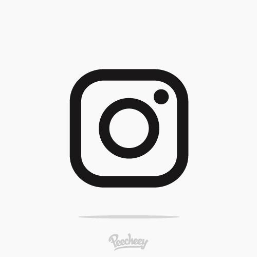 相机icon图标