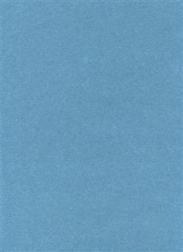 淡雅浅蓝色背景