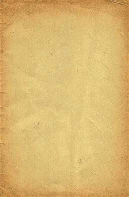 牛皮纸复古做旧纹理背景