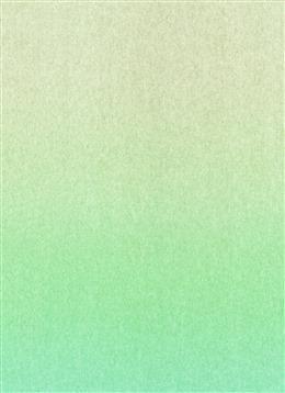 淡绿色纯色背景图片
