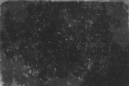 微信最美黑色背景