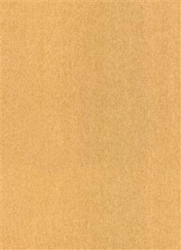 简约复古牛皮纸背景图片