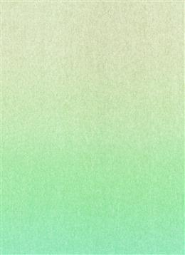 小清新渐变绿色背景