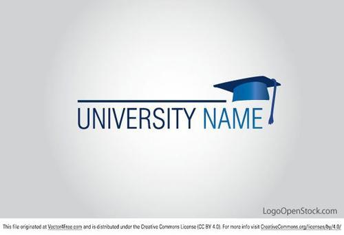 大学教育logo