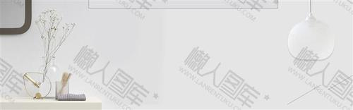 企业banner背景