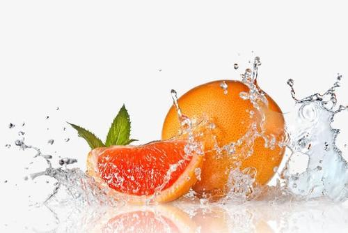 橙子高清摄影