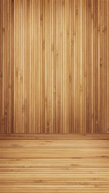 高清木质背景图片