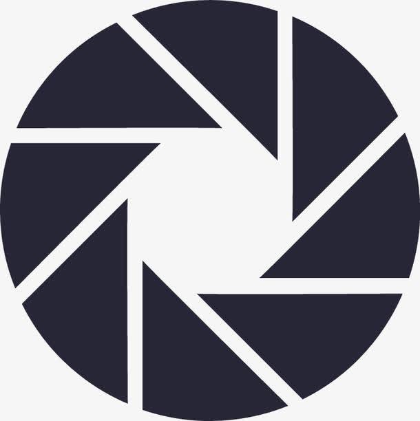 微信朋友圈标志
