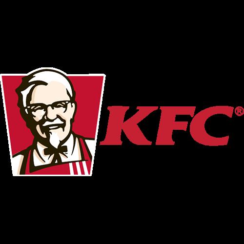 肯德基品牌标志