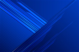 科技蓝色高清背景图