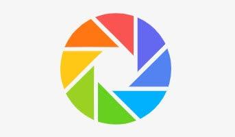 微信朋友圈标志图片
