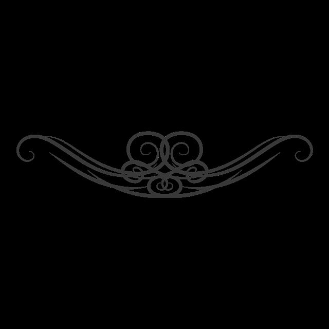 中式复古花纹图案
