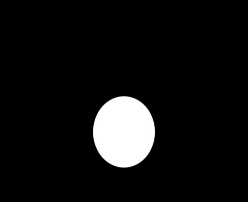 座机电话图标