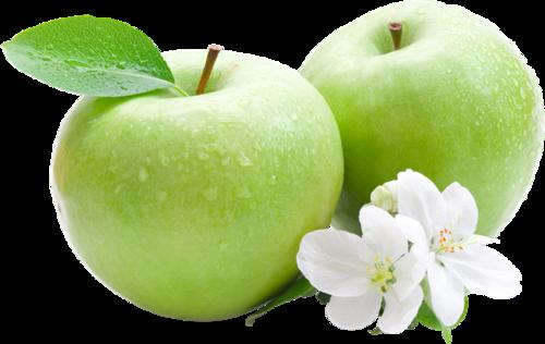 苹果真实图片