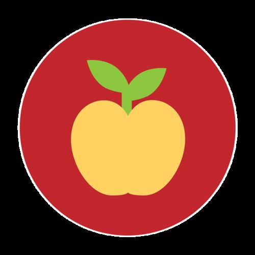 苹果图标icon