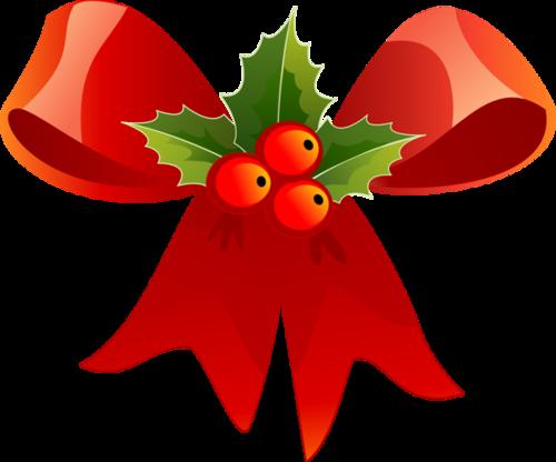圣诞礼盒丝带蝴蝶结图片
