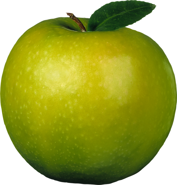苹果真实摄影图片