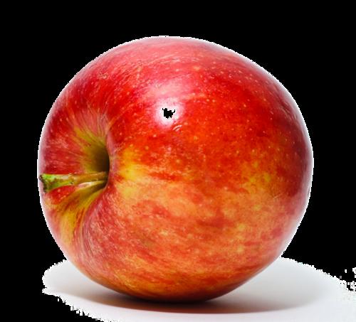 平安夜苹果图片