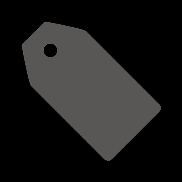 标签icon
