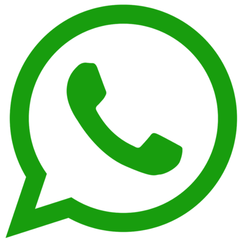 whatsapp图标logo