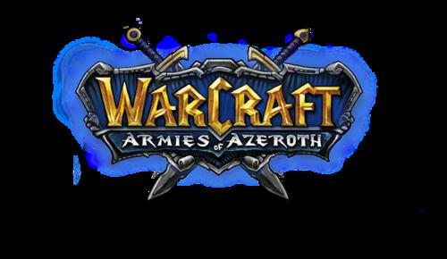 魔兽世界职业logo