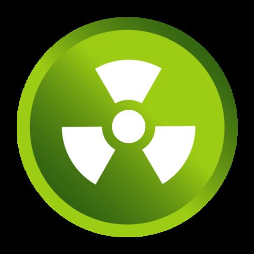 绿色科技logo