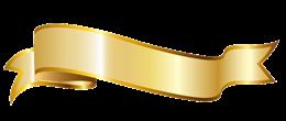 扁平式金属飘带图片
