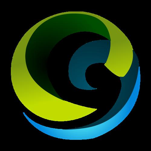 建筑设计公司logo