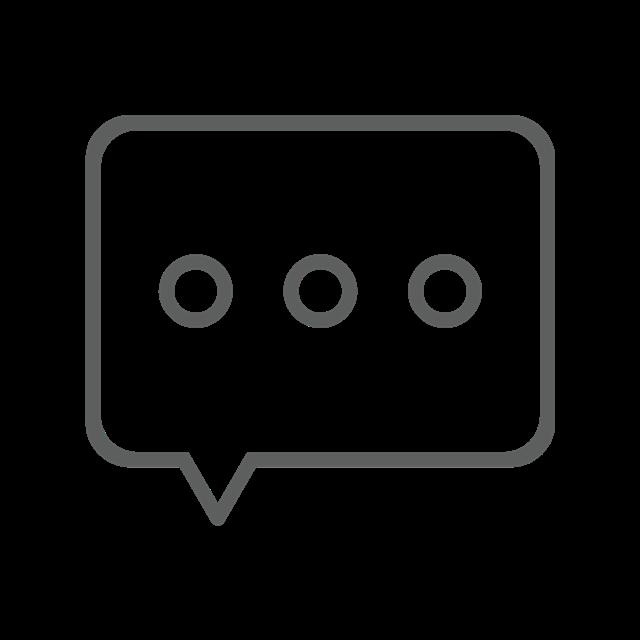 手机信息logo