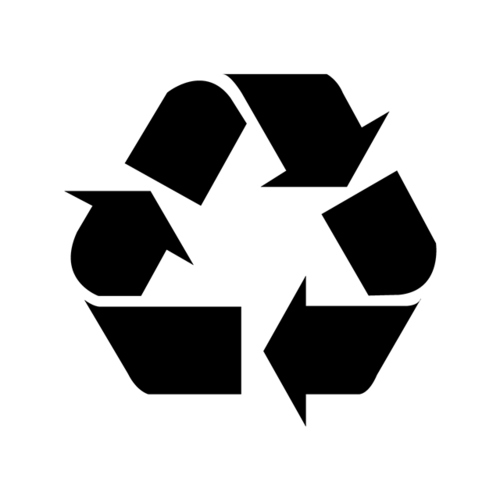 循环logo