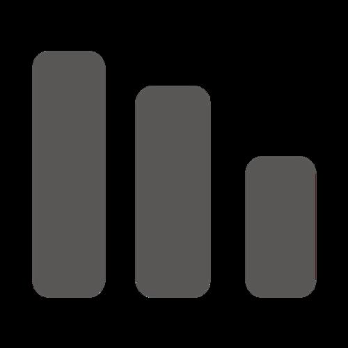 手机信号icon