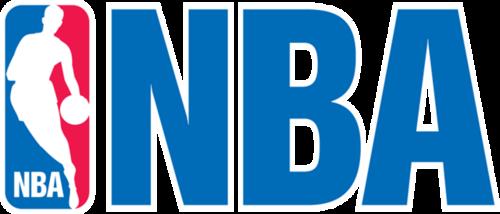 NBAlogo原图