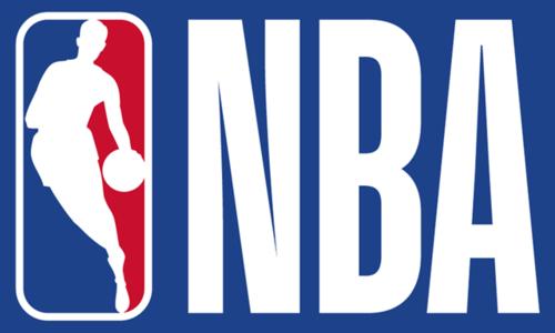 nba联盟标志