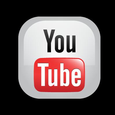Youtube应用桌面图标
