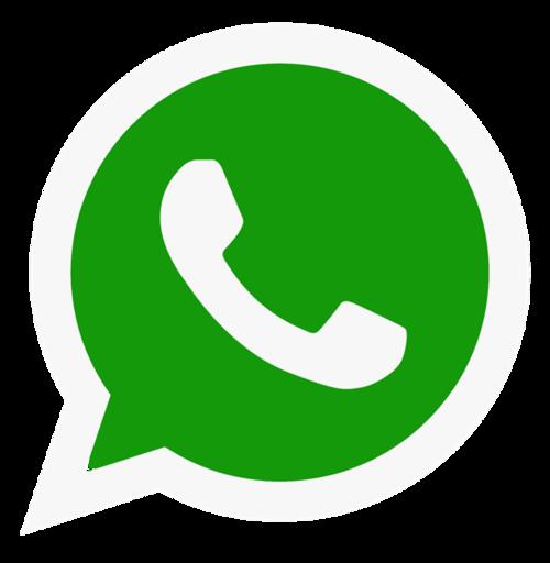 Whatsapp徽标