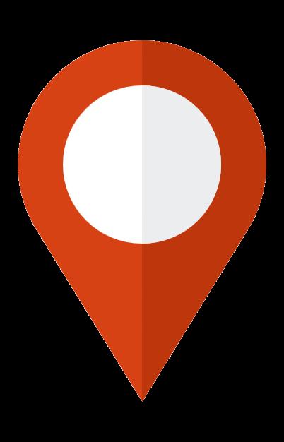 gps卫星图标
