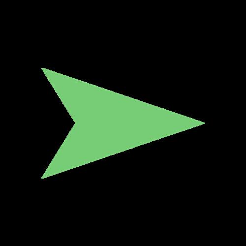 导航定位icon