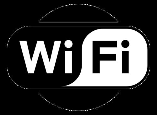 无线wifi图标