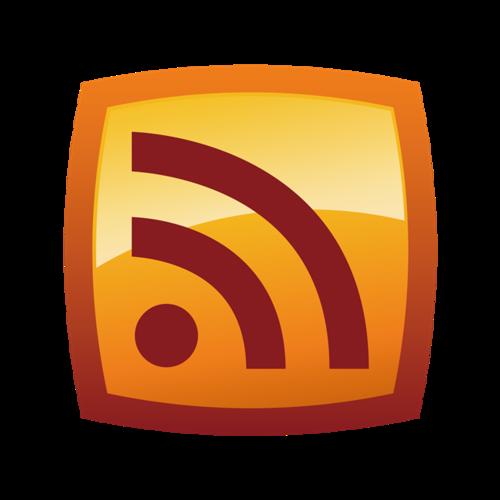 WiFi黄色logo