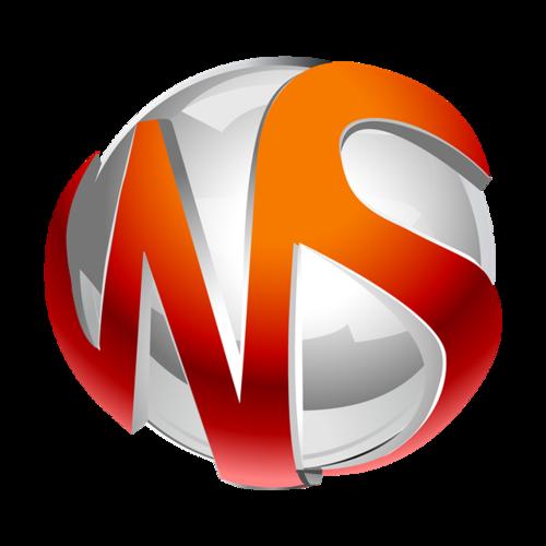 公司logo标志