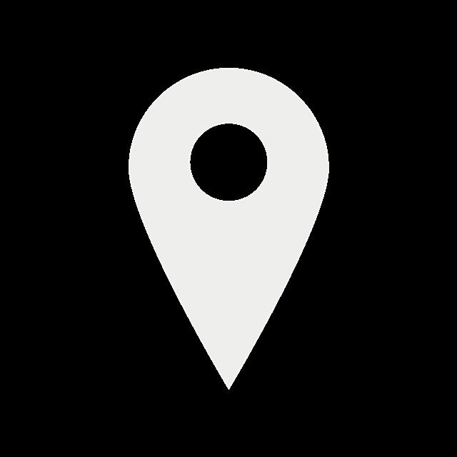 GPS定位icon