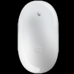 苹果电脑鼠标图片