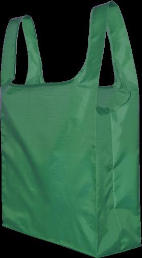 折叠购物袋