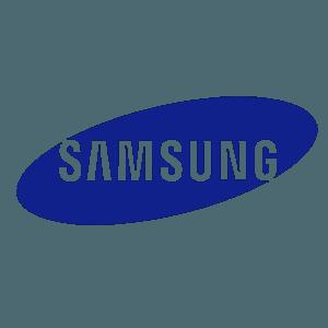 三星品牌标志logo
