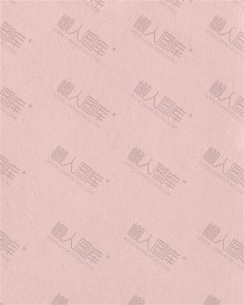粉色质感背景图