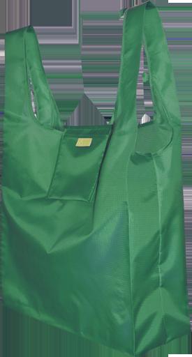 家用购物袋