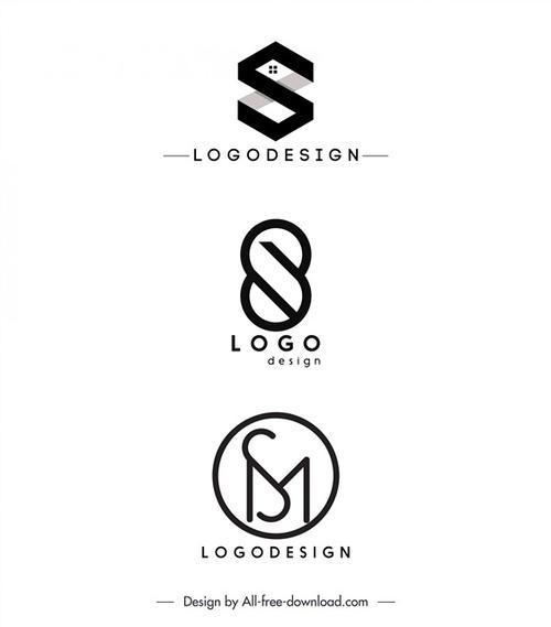 创意工作室logo