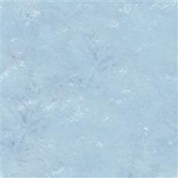 质感蓝色冰纹背景