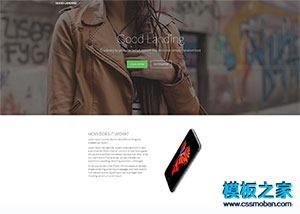 手机app软件开发网站