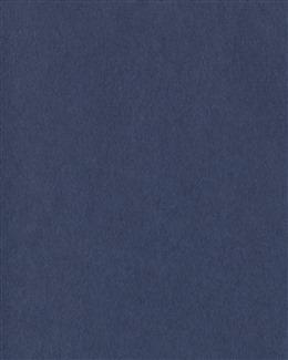 深蓝色日式纸质底纹背景